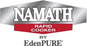 Namath Rapid Cooker