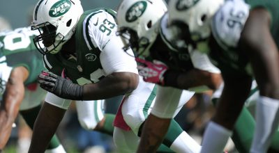 Can the Jets Learn Anything from Last Season?