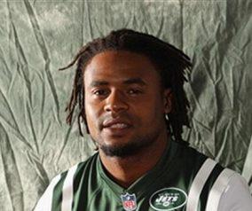 Jets Sign CB Ellis Lankster