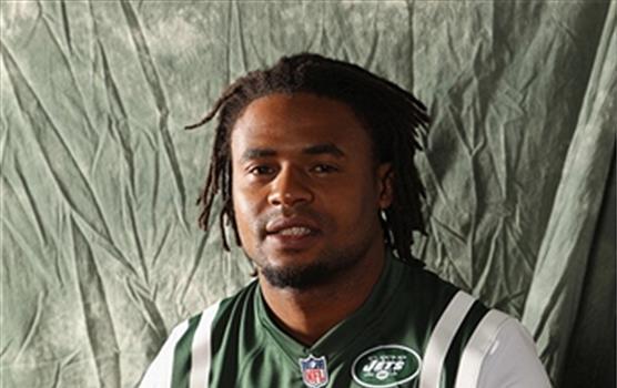 Jets Release Lankster