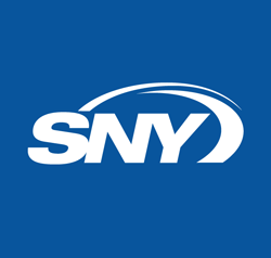 SNY Reveals New Faces For  2014 Jets Coverage