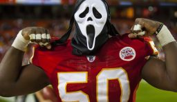 Players To Watch: Chiefs