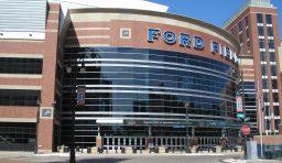 Preview: Preseason Kickoff – Jets at Lions