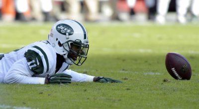 Jets Aim To Upset