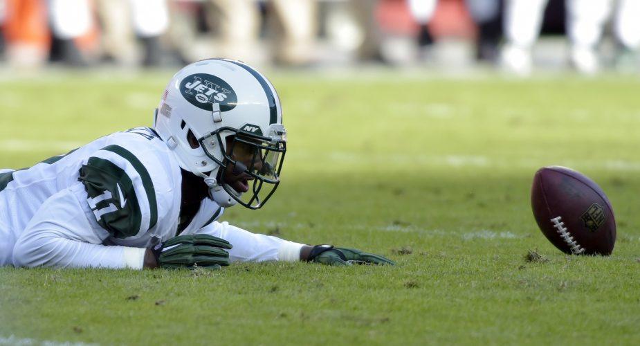 Injury Updates – 3 Concussions