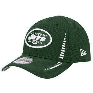 new era jets hat
