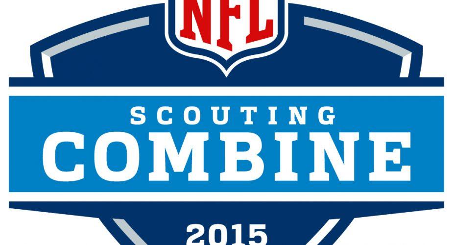 NFL Combine Recaps