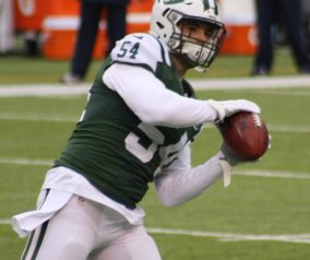 Despite Poor Record, Jets May Have a Few Gems of Their Own
