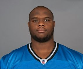 Jets Announce Signing of OT Hilliard, Make Vickerson Deal Official
