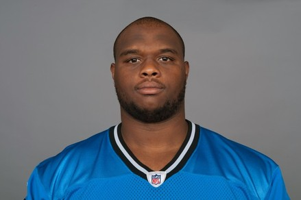 More O-lineman?  Jets Host Free Agent Tackle Corey Hilliard