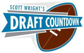NY Jets Draft Talk; With Scott Wright