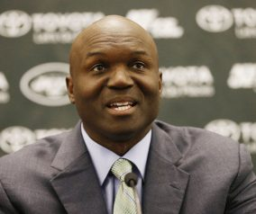 Will Bowles Stretch Jets run of Success With Rookie Head Coaches?