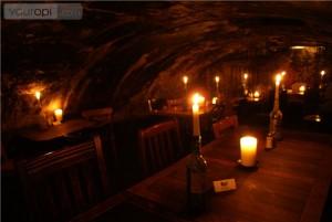 gordon-s-wine-bar-uitgaan-londen-1(p-club,15313)(c-0)
