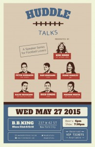 huddletalks_poster_apr21