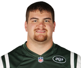 Could Jets' Qvale Surprise on the O-Line?