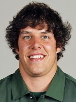 Bryce Petty Player Profile