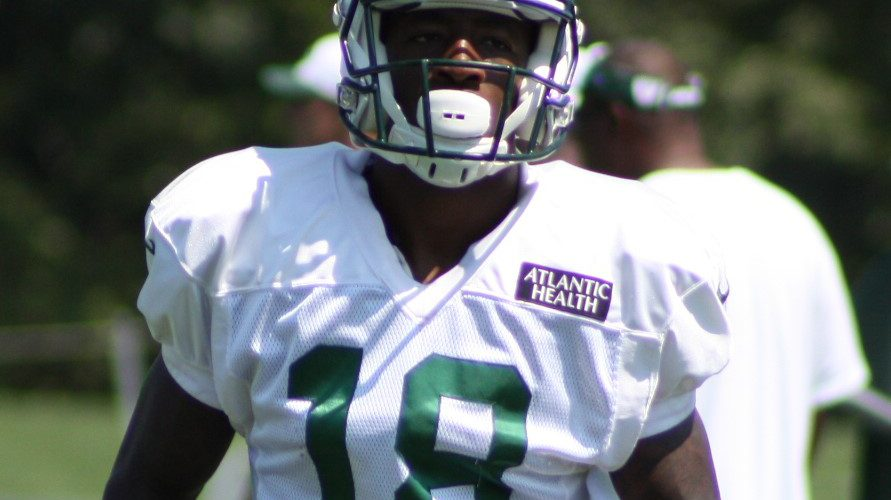 Jets Announce Practice Squad Additions; Update Milliner Injury Status