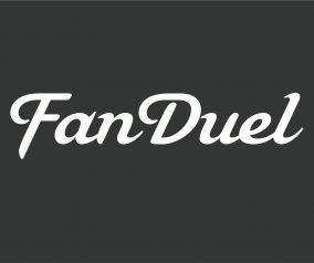 JetNation FanDuel Week 2 League