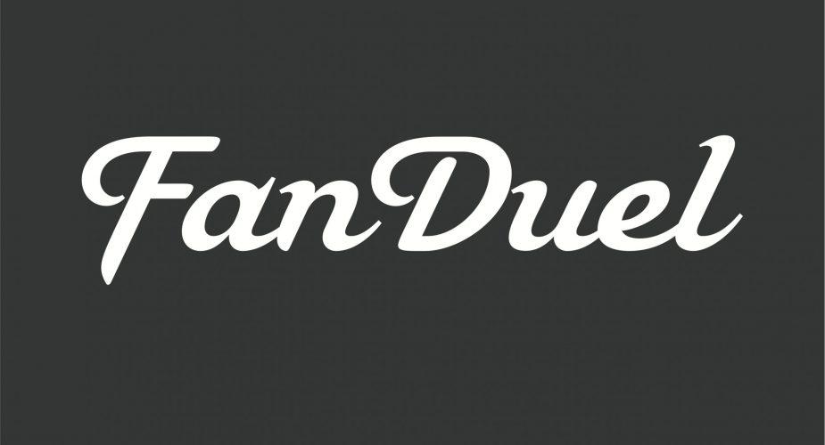 JetNation \ FanDuel League: Week Ten