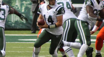 Jets Defeated by Texans 24-17, Fall to 5-5