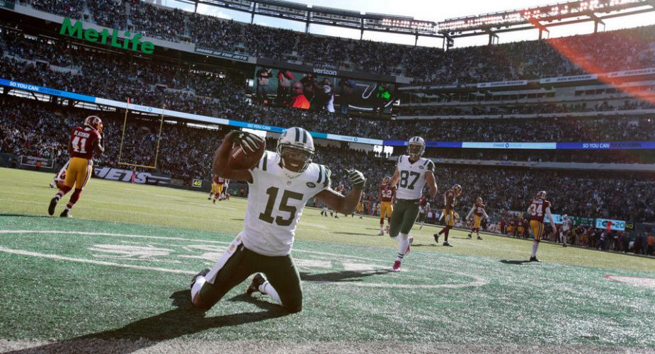 Jets vs Raiders Prediction