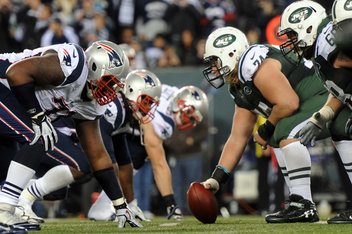 Jets Fall to Patriots, 30-23