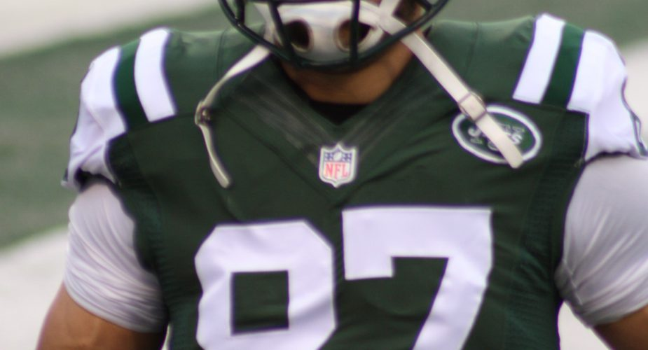 Revis, Decker, Petty Miss Practice; NY Jets Injury Report