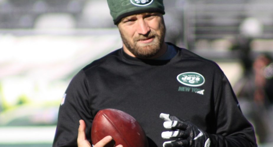 Ivory, Powell Miss Practice; Fitzpatrick Limited