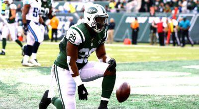 Post-Game Recap: Jets beat Jaguars in OT, 23-20