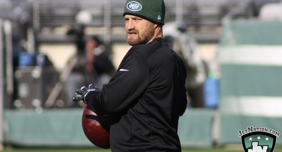 If Fitz Returns, Will Results Follow?