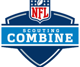 Combine Wrap Up; Free Agency Preview – NY Jets Podcast
