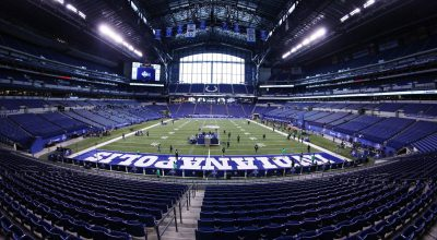 JetNation at the 2016 NFL Combine