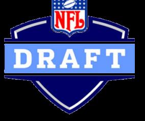 Darron Lee-  First Round Jets Pick (#20)