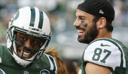 Dynamic Duo: Can Marshall and Decker Repeat?
