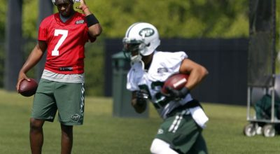 Minicamp Preview: Questions to be Answered