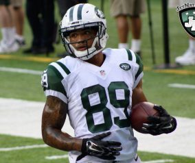 Jalin Marshall, Claude Pelon, Seven Others Signed to Reserve/Future Contracts