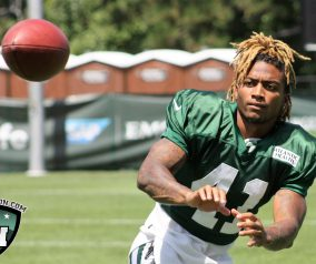 Is Skrine Better in the Slot and Mac Safety Obsessed?  Dispelling Three Jets Myths