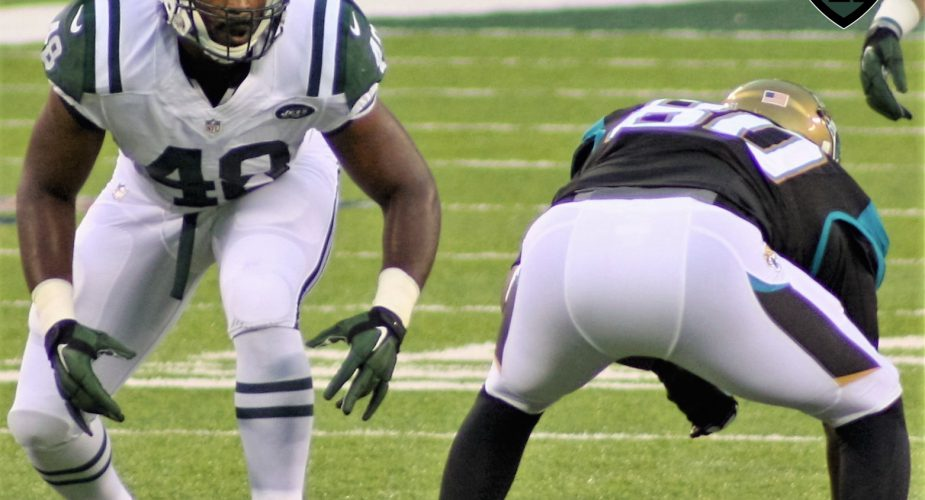 Previewing Gang Green's Linebackers