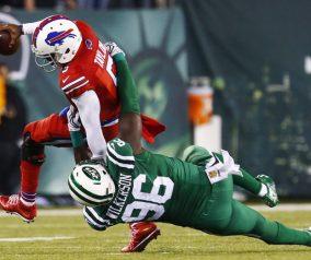 Jets Top Bills 37-31