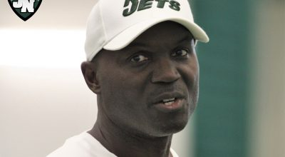 Bowles Says Penalties Are Not On Him