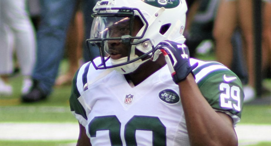 Bowles: Powell Injury Could be Career-Ending