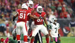 Power Rankings: Jets Hit Rock Bottom