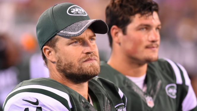 Inactives Report: Fitzpatrick Active, Mangold and Smith Out