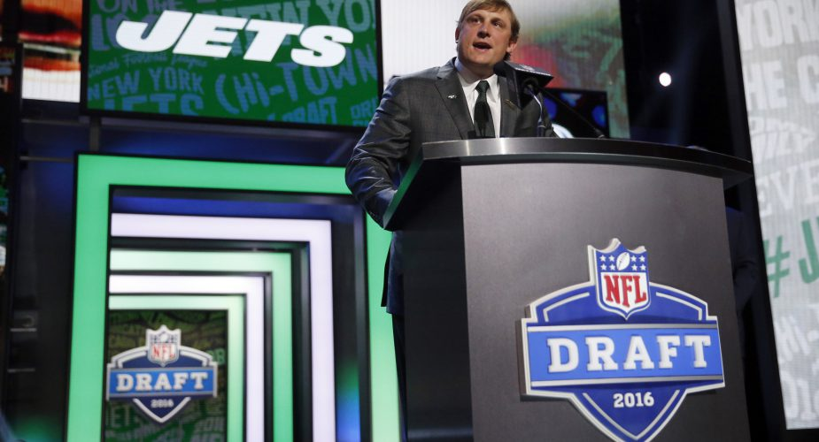 The Psychology of Negotiating Draft Day