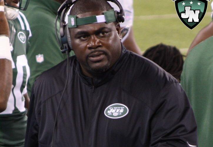 Schefter: Big Changes Coming for Jets Defensive Staff