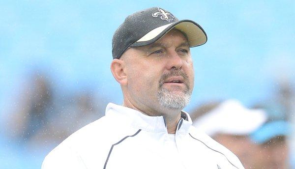 Schefter: Jets to Hire John Morton as OC