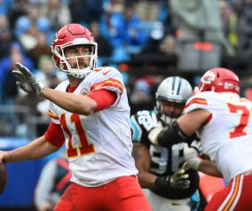 Alex Smith Traded, Cousins to be a Free Agent? NY Jets Podcast