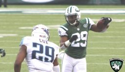 Doubters Continue to Miss the Mark on Jets Offense