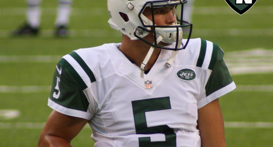NY Jets Podcast: How Do The Jets Stack Up?