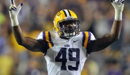 Players to Watch: SEC